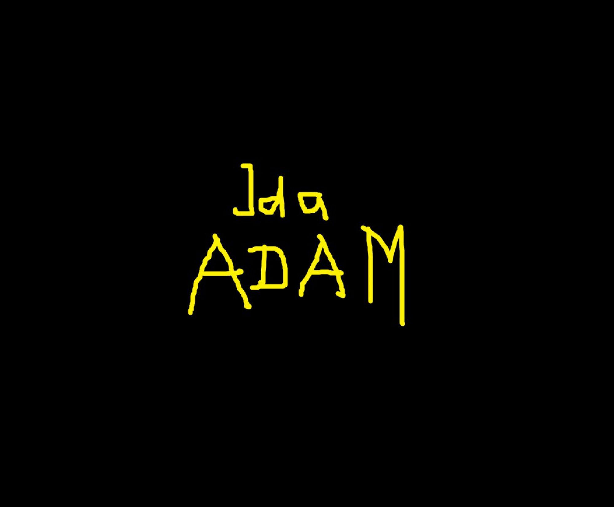 Ida Adam